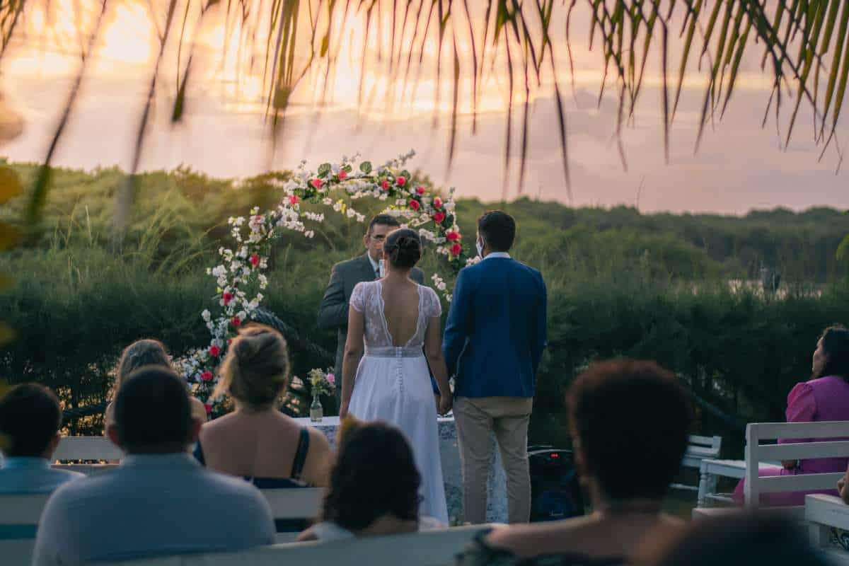 how to plan an outdoor wedding (2)
