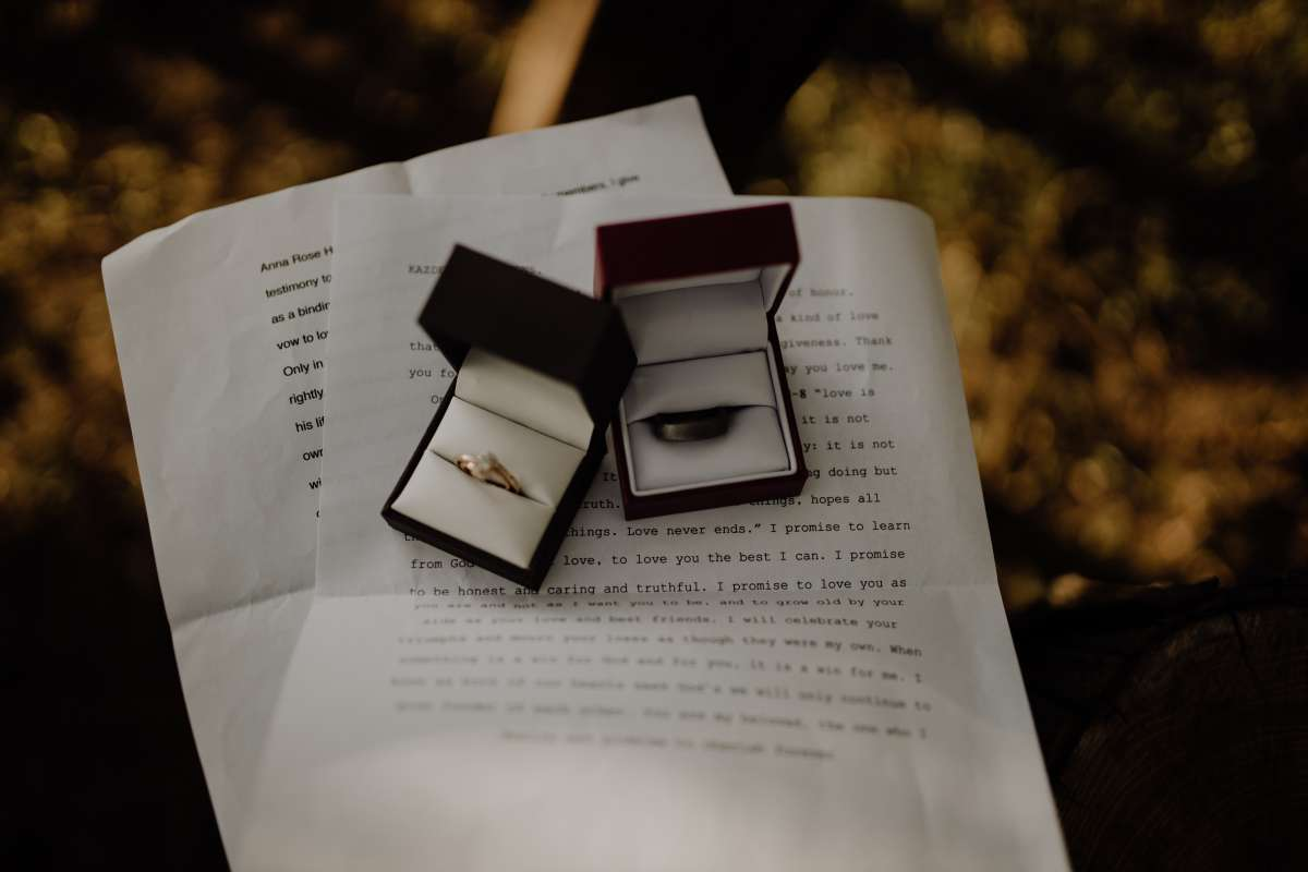 how to write a wedding vow (2)