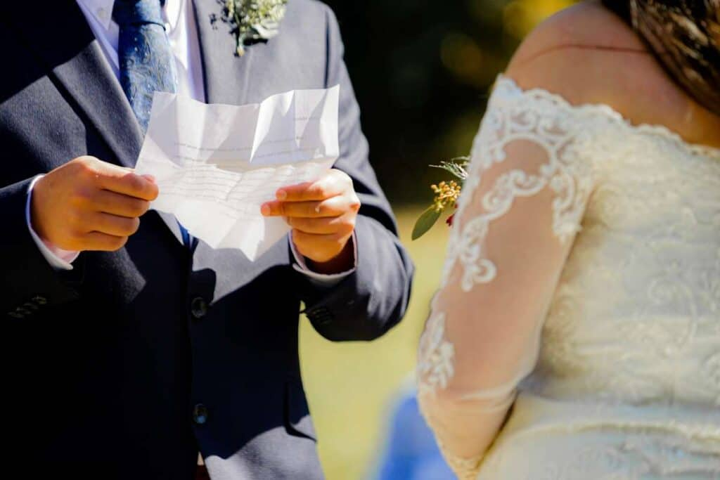 how to write a wedding vow (3)