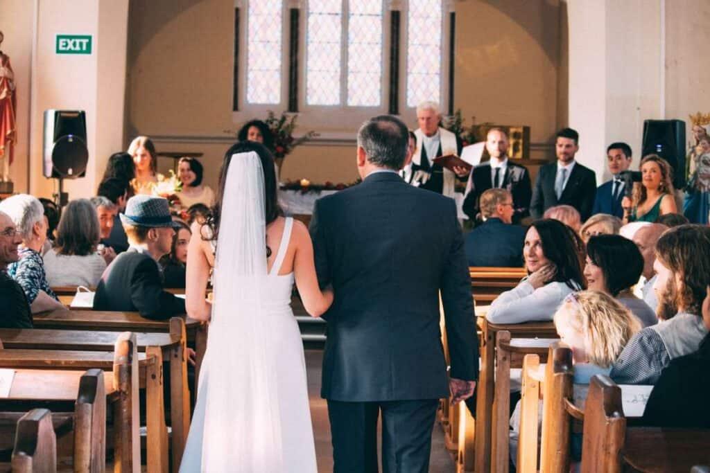 should i consider a church wedding (2)