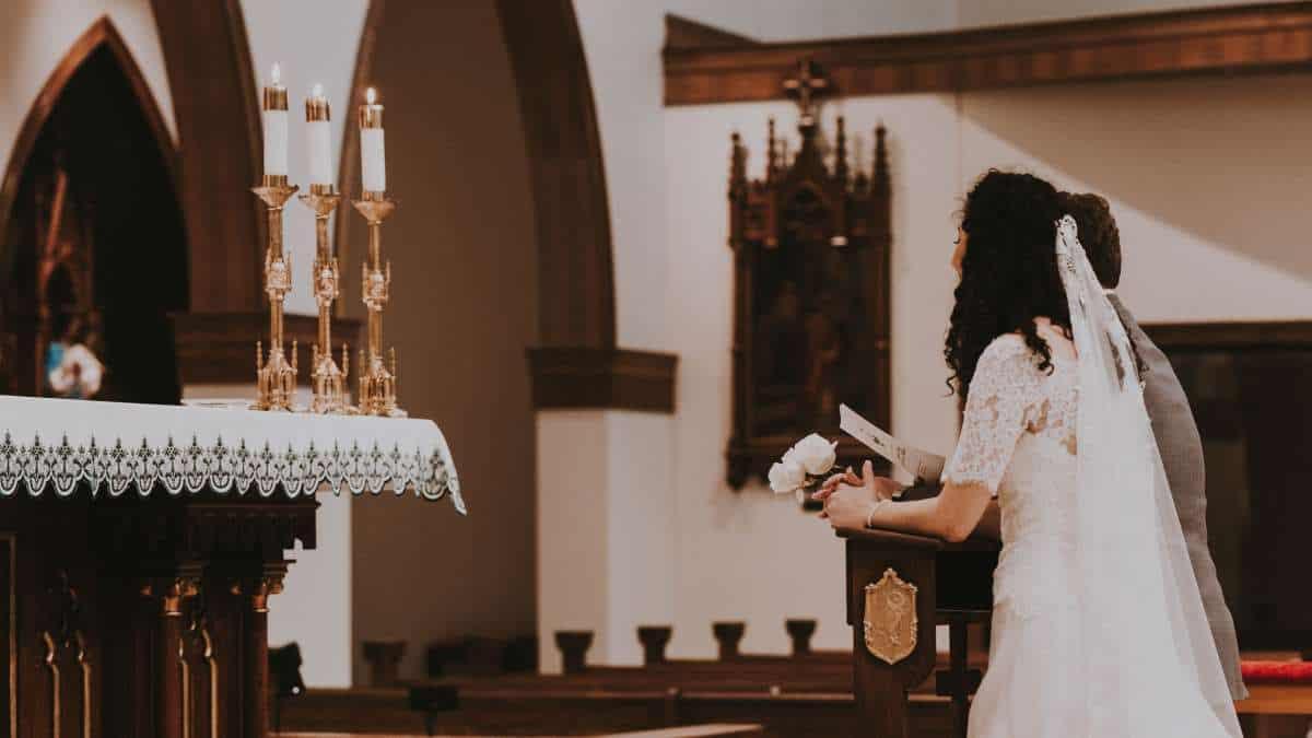 should i consider a church wedding (3)
