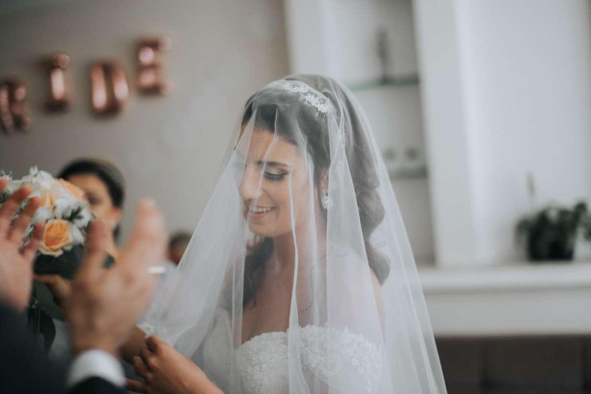 should i wear a veil for my wedding (2)