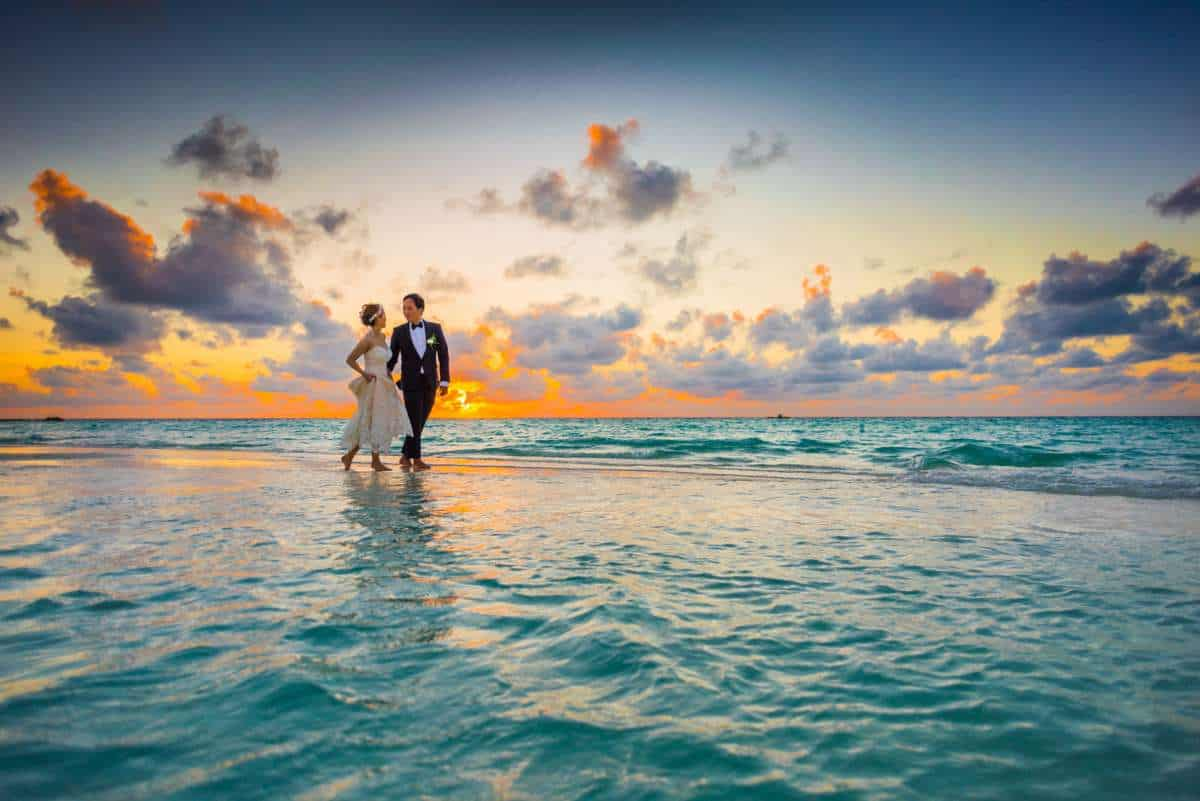 what should you not do on your honeymoon (3)