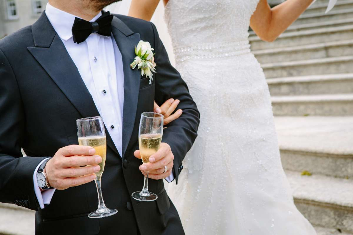 what should a groom do before marriage (2)
