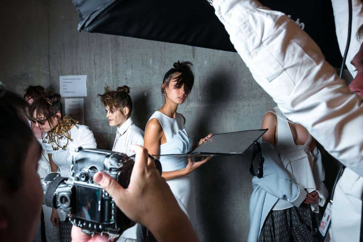 hair and makeup stylist (3)