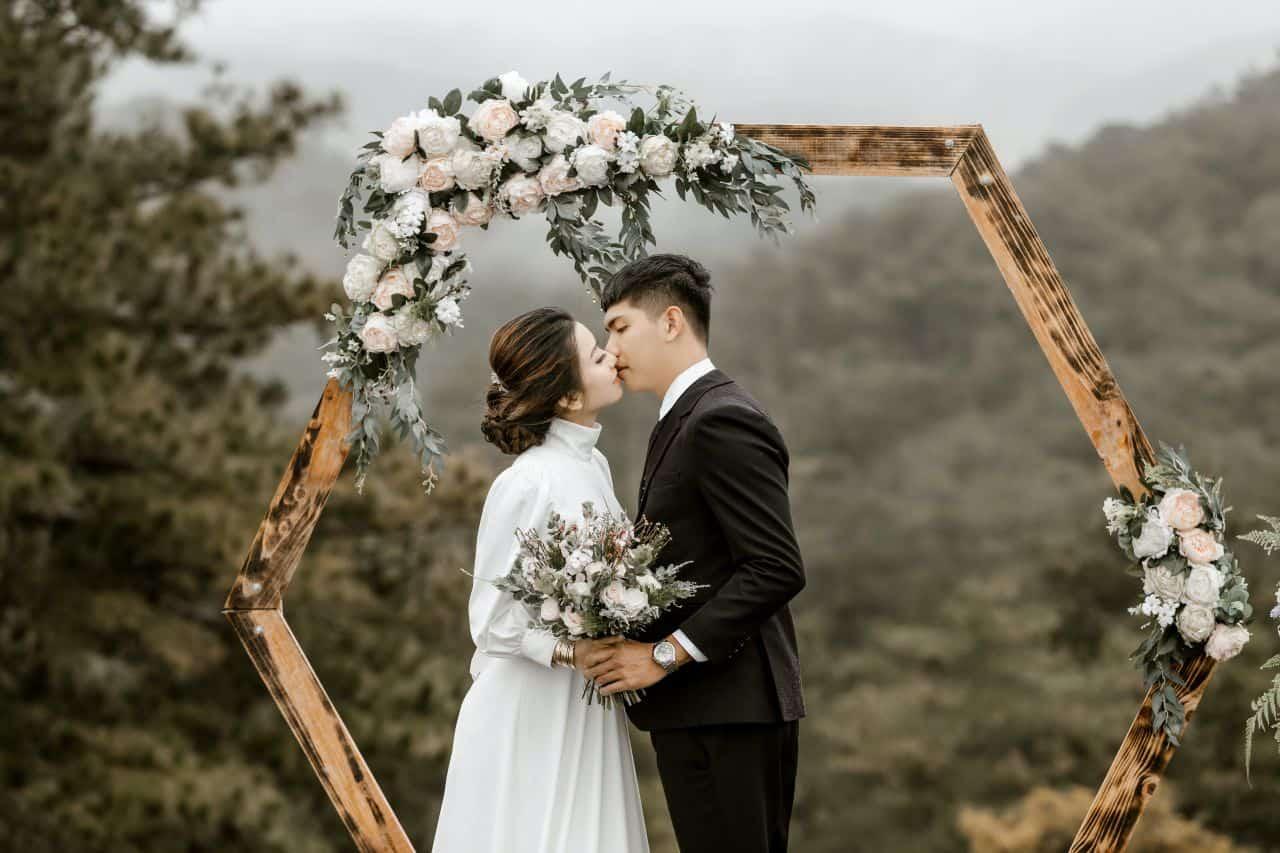 hassle free wedding 1