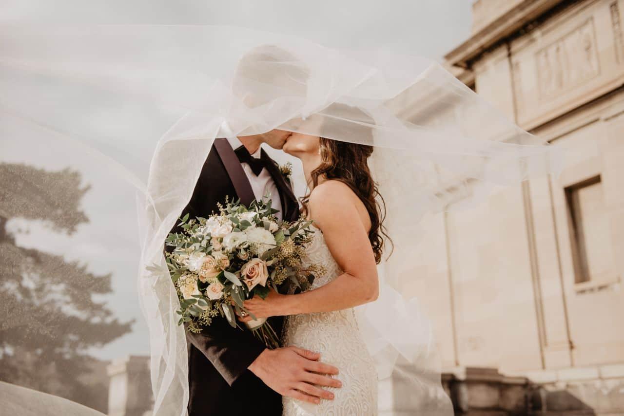 hassle free wedding 2