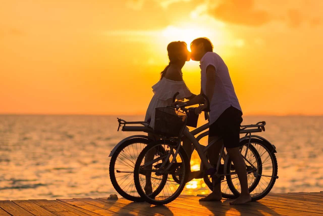 honeymoon 1