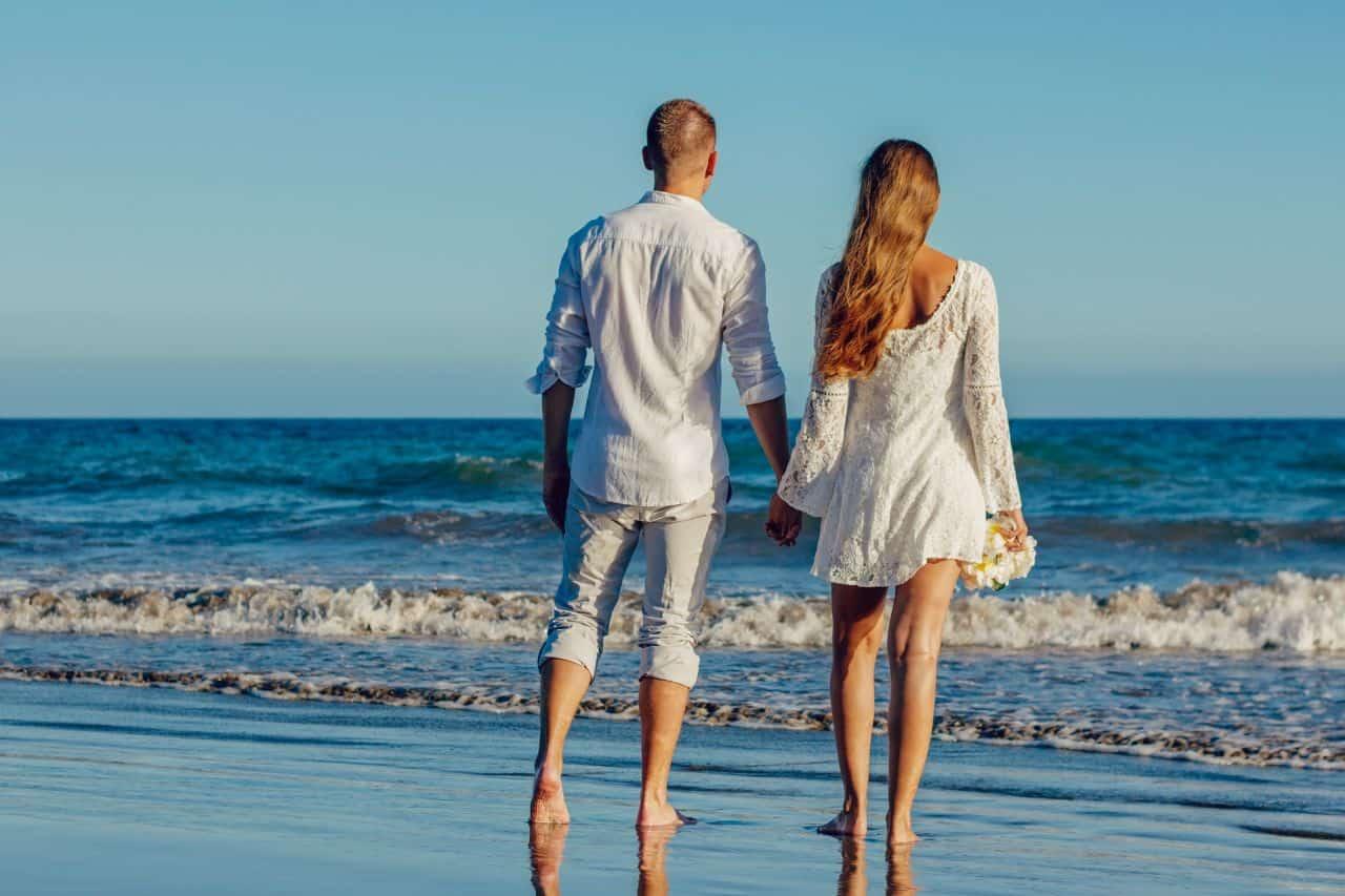 honeymoon 2