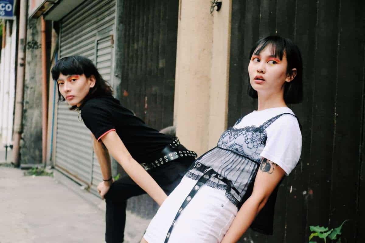 how to plan a fashion photoshoot (2)