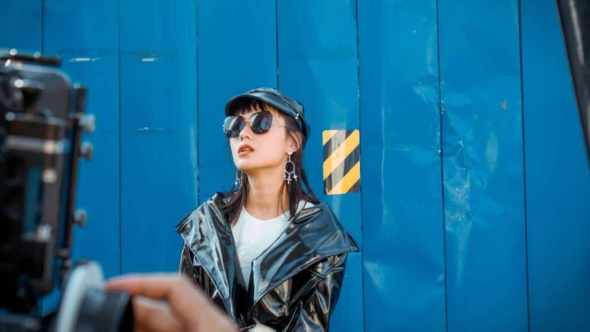 how to plan a fashion photoshoot (3)