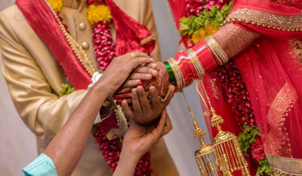 indian dowry