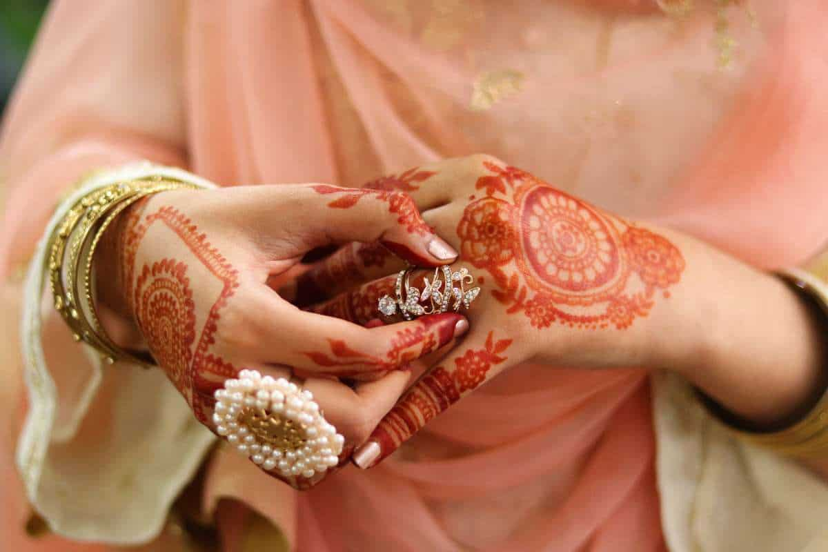 indian dowry (2)