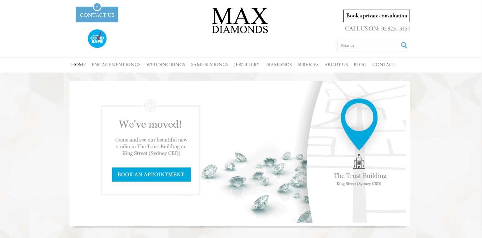 maxdiamonds