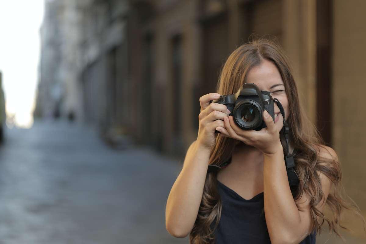 portrait photography (2)
