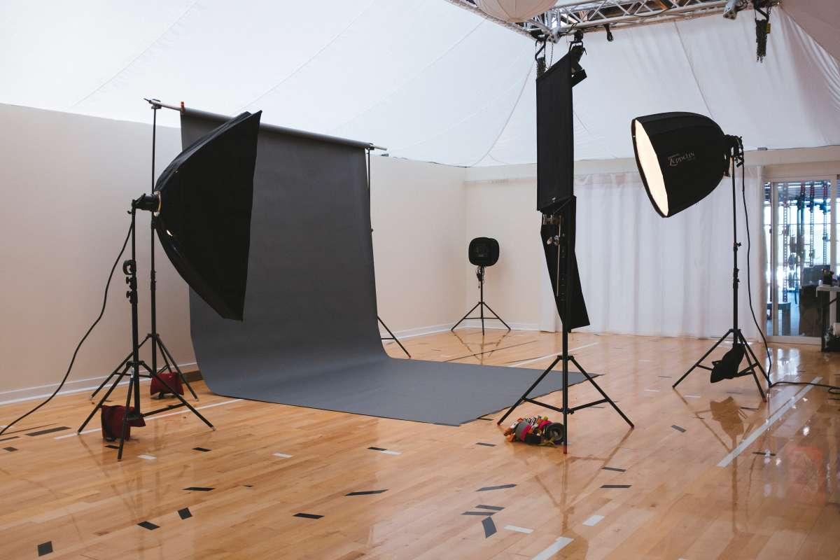 studio lighting (2)