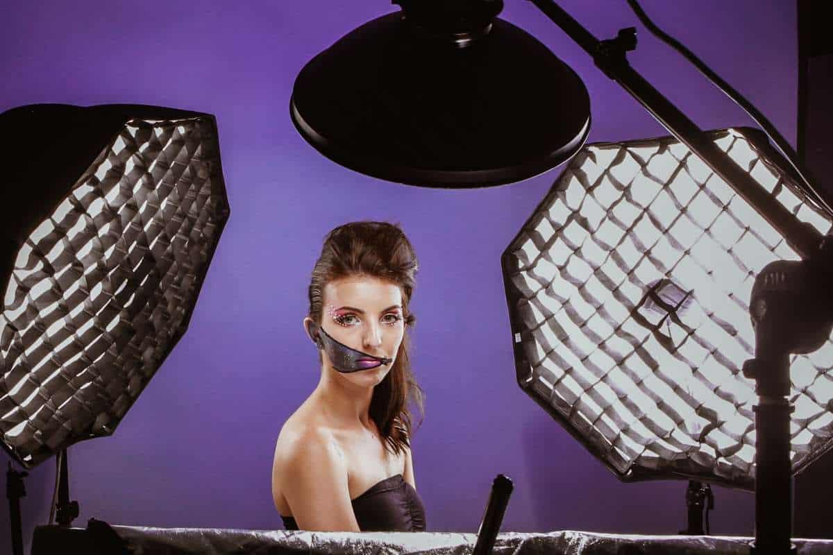 studio lighting (3)