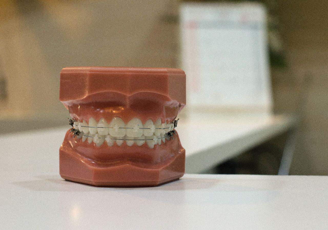 vines family & emergency dentists in bentleigh, melbourne