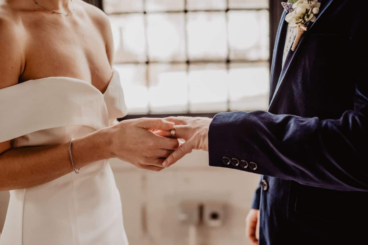 wedding date 3