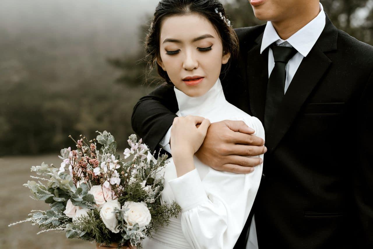 wedding date 4
