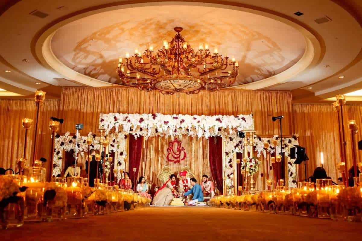 indian wedding venue (3)