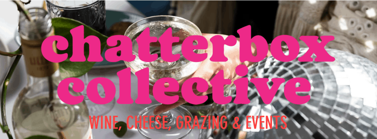 chatterbox collective