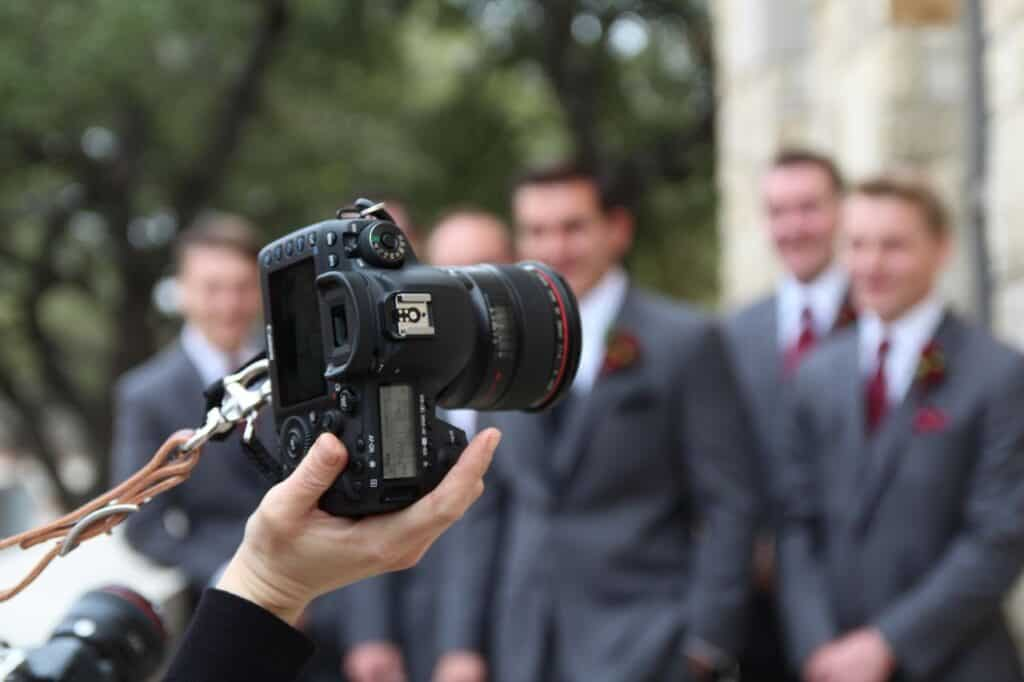wedding photographer3