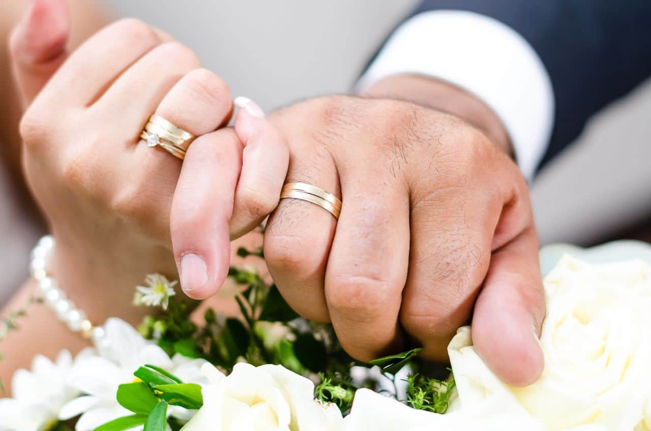 wedding ring1