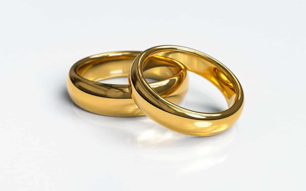 wedding rings2