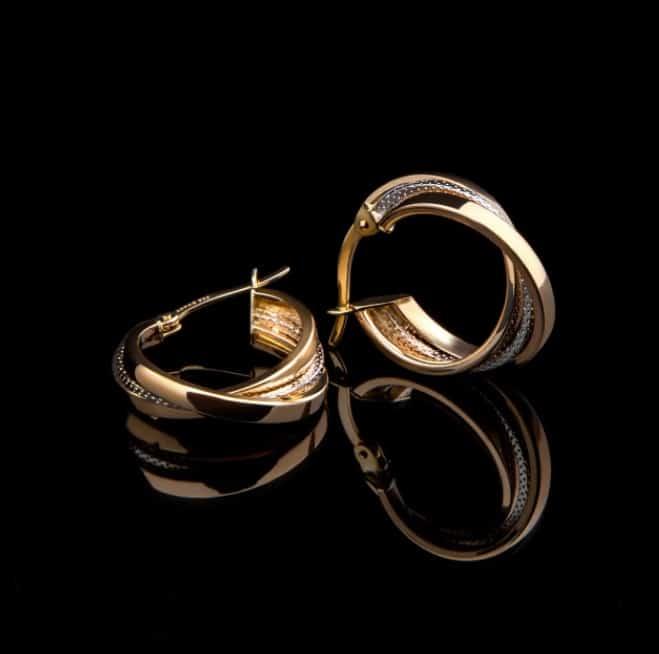 earrings melbourne